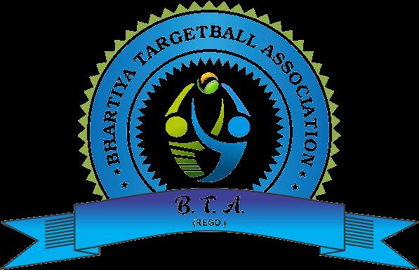 Bhartiya TargetBall Association (Regd.)